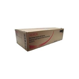 013R00611 Tambour pour imprimante Xerox WorkCentre C226
