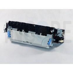 RG5-5064 ou C8049-69014 Kit de Fusion imprimante HP Laserjet 4100