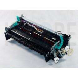 RM1-2337 Kit de Fusion Generique  imprimante HP Laserjet 1160 1320 3390 3392