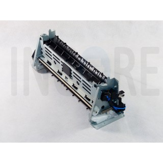 RM1-6406 Kit de Fusion imprimante HP Laserjet P2035 et P2055