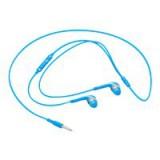 Écouteurs avec micro intra-auriculaire