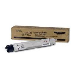 106R01217 Toner Noir Xerox pour imprimante Phaser 6360