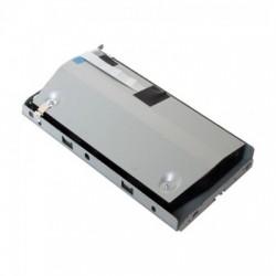 LU7176001 Unité laser pour imprimante Brother HL-5340, HL-5350/5370/5380, MFC-8370/8380 et autres
