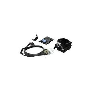 C7770-60287 Kit de Maintenance Format A0 (42 pouces) imprimante HP Designjet 500 500PS et 800