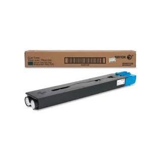 006R01528 Toner Cyan Xerox pour imprimante ColorPress 550, 560