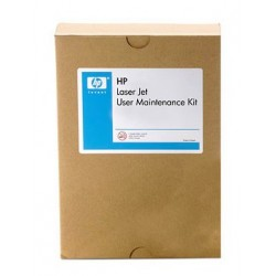 B3M78A Kit de maintenance HP pour imprimante M630