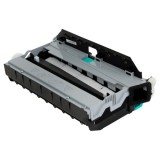 CN598-67004 module recto verso automatique imprimante HP Officejet Pro X476  X551