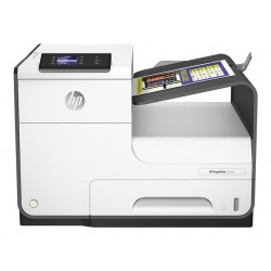 HP PageWide 352dw - imprimante couleur