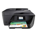 HP Officejet Pro 6970 All-in-One - imprimante multifonctions couleur