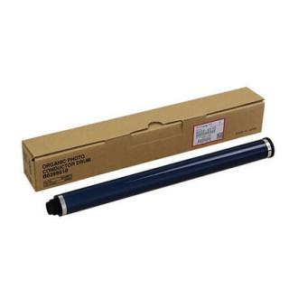 B0399510 Tambour Ricoh Type 1015 pour copieur Aficio 1015 1018 2015 2020 3030 3025 MP1500 MP1600 MP2000 MP2500 MP2550 MP3010