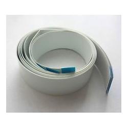 Nappe ou Trailing Cable Compatible (équivalent C6074-60418 ) pour imprimante HP Designjet 1050C