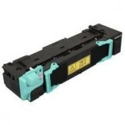 40X6093 Kit de fusion Lexmark pour imprimante C925, X925