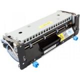 40X7744 Kit de Fusion Lexmark pour MS81x MX71x MX81x