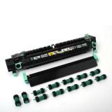40X0398 Kit de Fusion Lexmark pour Imprimante Laser X850E MFP X850E VE4 X852E MFP X850E VE3 X850 Series X854E MFP