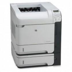 HP LaserJet P4015x imprimante laser noir et blanc reconditionnée