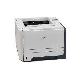 HP Laserjet P2055dn - imprimante laser Noir et Blanc reconditionnée