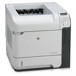 HP LaserJet P4015n imprimante laser noir et blanc reconditionnée