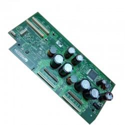 Q6718-67002 Ink Supply Station format A1 (24 pouces) traceur HP Designjet Z3200