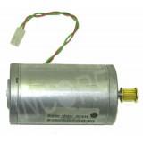 C7769-60146  Moteur du Chariot imprimante HP Designjet 500 500PS 800 800PS 815MFP