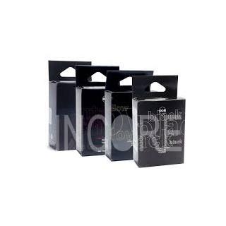 Océ Tête d'impression (1060016924) Noir pour TCS 300, TCS 500