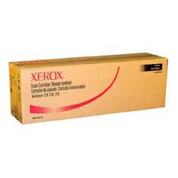 013R00624 Tambour pour imprimante Xerox WorkCentre 7228, 7235, 7245, 7328, 7335, 7345