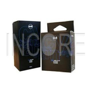 Pack cartouche d'encre Cyan + tête impression pour Océ TCS 500, TSC 300