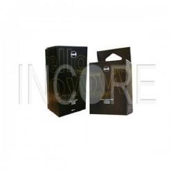 Pack cartouche d'encre jaune + tête impression pour Océ TCS 500, TSC 300