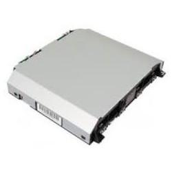 LY0737001 Unité laser pour imprimante Brother DCP HL MFC séries