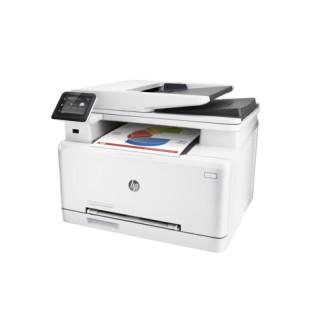 HP Color Laserjet Pro MFP M274n - imprimante laser couleur