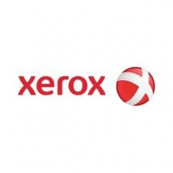 Courroie compatible pour Traceur Xerox 2230IJ 2240IJ
