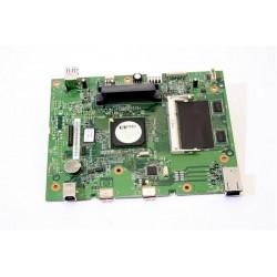 CE475-69003 Carte mère Formatter PC board Assembly pour imprimante LaserJet P3015d Séries