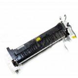 RM2-5425 Kit de Fusion imprimante HP Laserjet Pro 400 M402 et Pro MFP M426