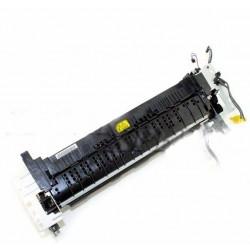 RM2-5425 Kit de fusion imprimante HP Laserjet Pro 400 MFP M402 M426