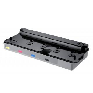 CLT-W606 Collecteur de toner usagé Samsung pour imprimante CLX-9252/ 9352NA et CLX-9250 / 9350ND
