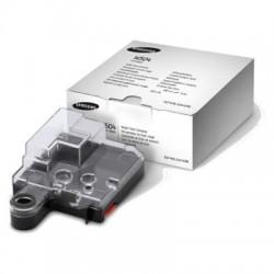 CLT-W504 Collecteur de toner usagé Samsung pour imprimante CLP 415N/NW CLX 4195FN/FW/N SL-C1810W, SL-C1860FW