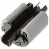 JC97-02034A  Pick Up Roller pour imprimante Samsung ML 2250/ 2251/ 2551/ 3050/ 3051/ 3471 & SCX 4720/ 5530
