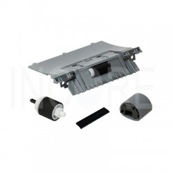 CF081-67903 Kit roller (Bac 2) imprimante HP Color Laserjet M551n/dn/xh M575