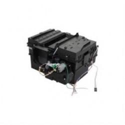 CR357-67025 Service Station traceur HP Designjet T920, T1500, T2500, T3500