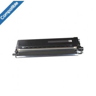 TN 325BK Toner Noir compatible pour imprimante Brother DCP-9055CDN, 9270CDN