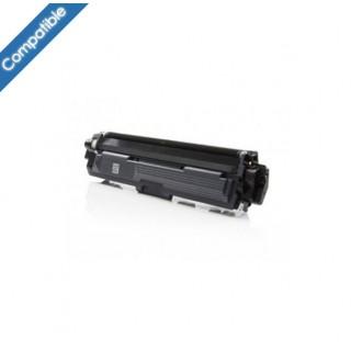 TN 241BK Toner Noir compatible pour imprimante Brother HL 3140 et autres