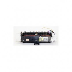 RM1-6741 Kit de Fusion imprimante HP Color Laserjet CM2320