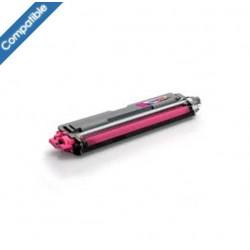 TN 245M Toner Magenta compatible pour imprimante Brother HL 3140/3150/3170  MFC 9330/9340 DCP 9020