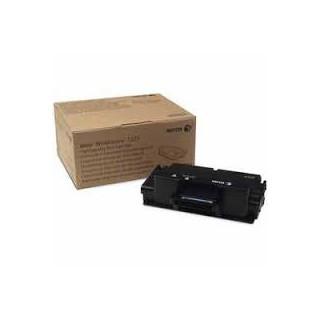 106R02313 Toner Noir Xerox pour imprimante Workcentre 3315 3325