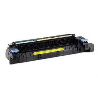 CF235-67922 Kit de fusion HP pour imprimante M712 725