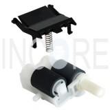 LY7418001 Kit roller (rouleaux d'entrainement) pour imprimante Brother HL 3140/3170 MFC 9130/9330/9340