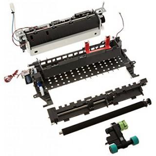40X9136 Kit de Maintenance Lexmark pour imprimante MX310 MX410 MX510 MX511 XM1140 XM1145