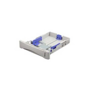 LJ4181001 Bac d'Alimentation (Bac 2) pour imprimante Brother HL 1430 HL 1440 HL 1450 HL 1470 MFC 8600 MFC 8700 MFC 9880