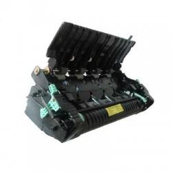 JC96-05455B Kit de Fusion pour imprimante Samsung CLP 775