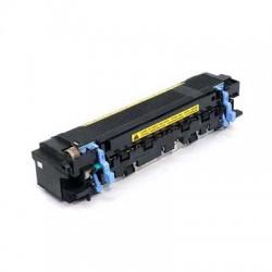 RG5-6533 Kit de Fusion Compatible pour imprimante HP Laserjet 8100 8150 et Mopier 320