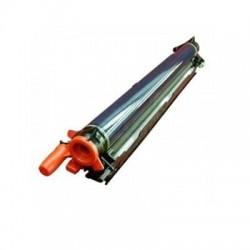 B1909510 Tambour Ricoh Type 2232 pour copieur Aficio 2232. 2238. 2228